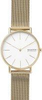 Zegarek damski Skagen signatur SKW2795 - duże 1