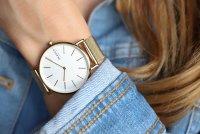 Zegarek damski Skagen signatur SKW2795 - duże 2