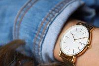 Zegarek damski Skagen signatur SKW2795 - duże 3