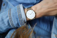 Zegarek damski Skagen signatur SKW2795 - duże 4