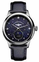 Zegarek damski Sturmanskie galaxy 9231-5361193 - duże 1