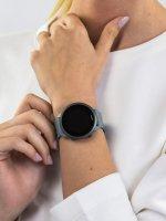 Zegarek damski Suunto Suunto 3 SS050474000 szary - duże 3