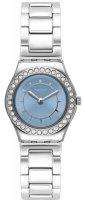 Zegarek damski Swatch irony lady YSS329G - duże 1