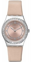Zegarek damski Swatch irony medium YLS212 - duże 1
