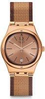 Zegarek damski Swatch irony YLG408M - duże 1