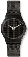 Zegarek damski Swatch originals GB313A - duże 1