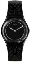 Zegarek damski Swatch originals GB320 - duże 1