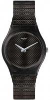 Zegarek damski Swatch originals GB313B - duże 1