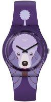 Zegarek Swatch  GV133