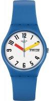 Zegarek damski Swatch originals GS703 - duże 1