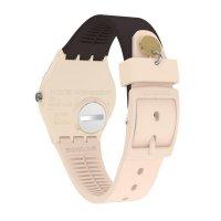 Zegarek damski Swatch originals GT109 - duże 3