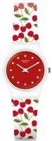 Zegarek damski Swatch originals LW167 - duże 1