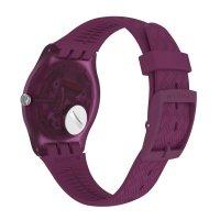 Zegarek damski Swatch originals new gent SUOR709 - duże 3