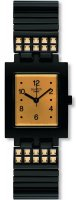 Zegarek Swatch  SUBB125B