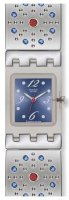 Zegarek damski Swatch originals SUBM117G - duże 1