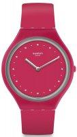 Zegarek damski Swatch skin SVOR101 - duże 1