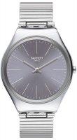 Zegarek damski Swatch skin SYXS123GG - duże 1