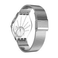 Zegarek damski Swatch skin SYXS123GG - duże 3