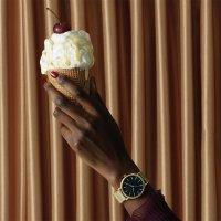 Zegarek damski Ted Baker bransoleta BKPPHF919 - duże 6