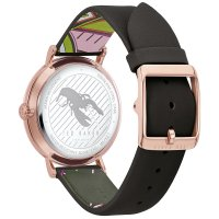 Zegarek damski Ted Baker pasek BKPPFF904 - duże 2