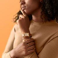 Zegarek damski Timex addison TW2R89900 - duże 4