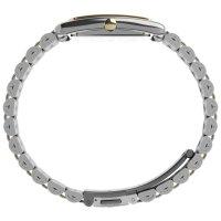 Zegarek damski Timex addison TW2U14200 - duże 2