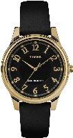 Zegarek damski Timex fashion TW2R87100 - duże 1