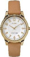 Zegarek damski Timex fashion TW2R87000 - duże 1
