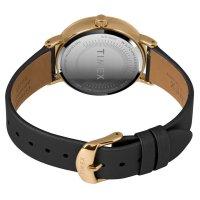 Zegarek damski Timex celestial opulence TW2T87600 - duże 3