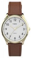 Zegarek damski Timex easy reader TW2T72300 - duże 1