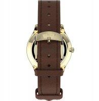 Zegarek damski Timex easy reader TW2T72300 - duże 3