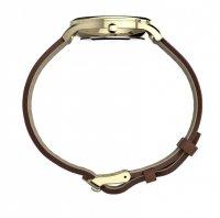 Zegarek damski Timex easy reader TW2T72300 - duże 2