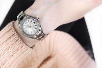 Zegarek damski Timex fashion TW2P79800 - duże 3