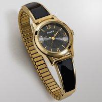 Zegarek damski Timex fashion TW2R92900 - duże 4
