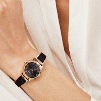 Zegarek damski Timex fashion TW2R92900 - duże 5
