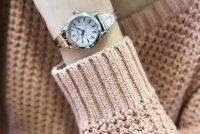 Zegarek damski Timex fashion TW2R98700 - duże 4