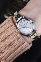 Zegarek damski Timex fashion TW2R98700 - duże 5