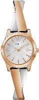 Zegarek damski Timex fashion TW2R98900 - duże 1