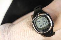 Zegarek damski Timex ironman TW5M19600 - duże 6