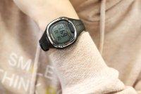 Zegarek damski Timex ironman TW5M19600 - duże 5