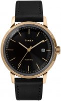 Zegarek Timex  TW2T22800
