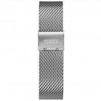 Zegarek męski Timex fairfield TW2T37500 - duże 3