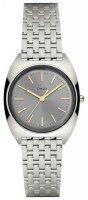 Zegarek damski Timex milano TW2T90300 - duże 1