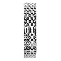 Zegarek damski Timex milano TW2T90300 - duże 3