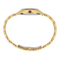 Zegarek damski Timex milano TW2T90400 - duże 2