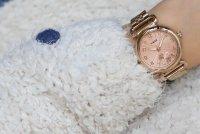 Zegarek damski Timex model 23 TW2T88500 - duże 4