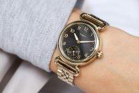 Zegarek damski Timex model 23 TW2T88700 - duże 3