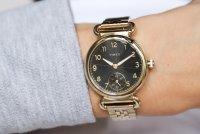 Zegarek damski Timex model 23 TW2T88700 - duże 5