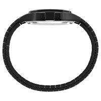 Zegarek damski Timex T80 TW2R67000 - duże 2