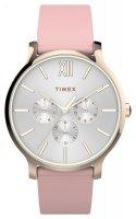 Zegarek Timex  TW2T74300